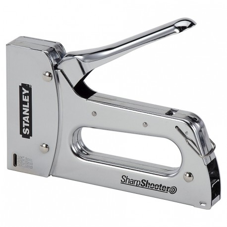 Engrapadoras De Uso Ligero STANLEY