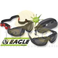 Gafas Eagle Zubiola