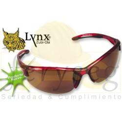 Gafas Linx Zubiola