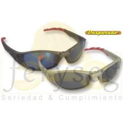 Gafas Desperado Zubiola