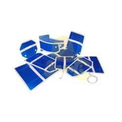 Inmovilizador para Cuello y Extremidades Reutilizable