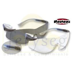 Gafas hombre 08