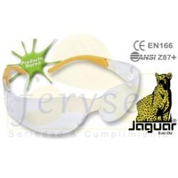 Gafas Montura Universal Jaguar