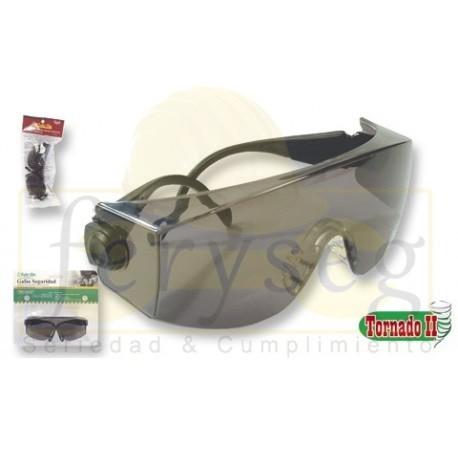 Gafas Tornado 2