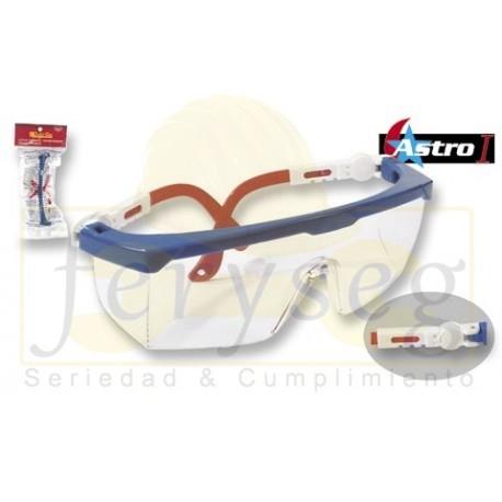 Gafas astro 1