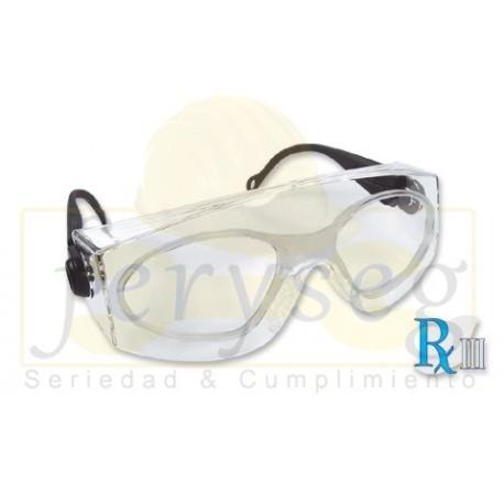 Cubre Gafas R3