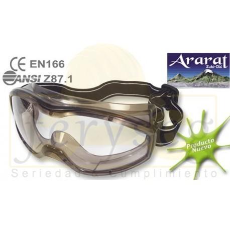 Mono Gafas Ararat