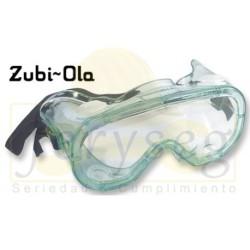 Monogafa Zubi-Ola