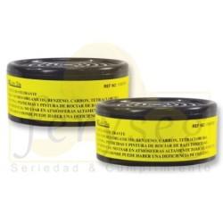 Cartucho filtrante/ Vapores Organicos