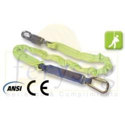 Cable de Seguridad/ Pequeño