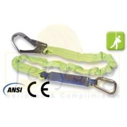 Cable de seguridad/ Grande
