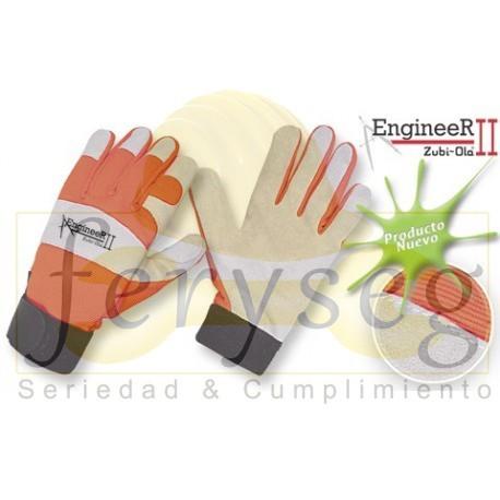 "Guantes Industriales ""Engineer II"""