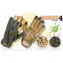 Guantes Industriales Worker 4