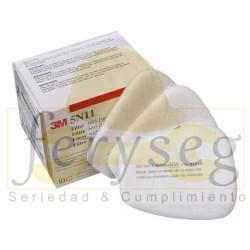 Filtro N95 5n11 848086