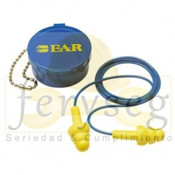 Tapón Caja 340-4002