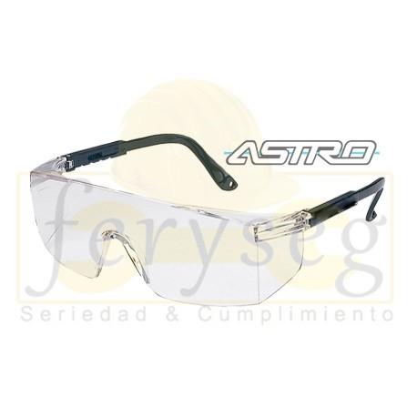 Gafa SOSEGA Astro sencilla B531