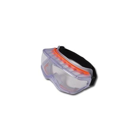 Monogafa clara ELITE con ventilación indirecta