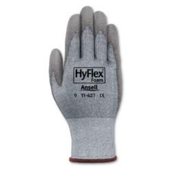 Hyflex CR2 Ligero ANSELL