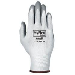 Hyflex Nilon blanco ANSELL