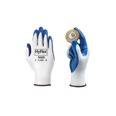 Hyflex NBR -Ligero ANSELL