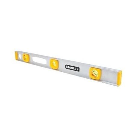 Nivel De Aluminio STANLEY