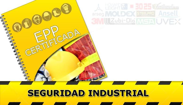Seguridad-industrial